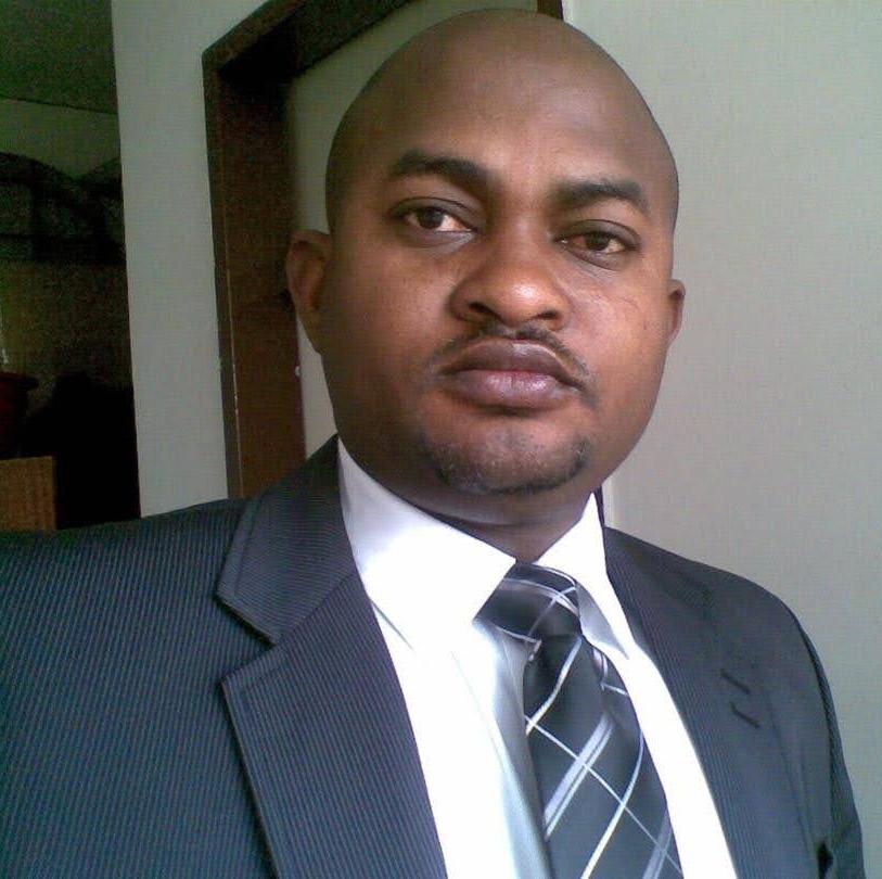 Alleged $2.5m Fraud: EFCC Arrests Ekiti Politician, Cyril Fasuyi, As Wife Escapes Arrest